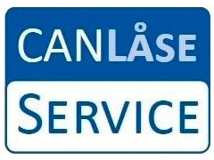 Can Service